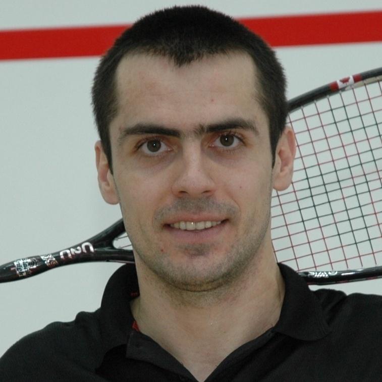 Player img