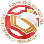 Polski Związek Teqballa